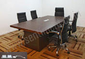 Conference Table23
