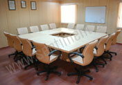 Conference Table4