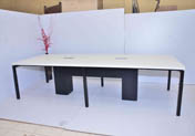 Conference Table10