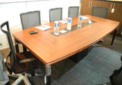Conference Table16