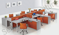 cubicle workstations3